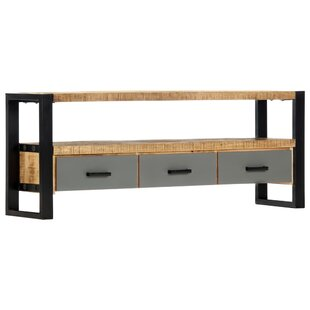 Arana TV Stand For TVs Up To 43