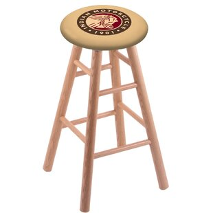 18 Bar Stool Holland Bar Stool
