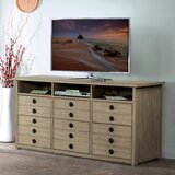 Bridgnorth TV Stand for TVs up to 65 by Greyleigh™