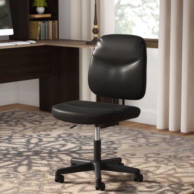 Comm Office Joannes Task Chair