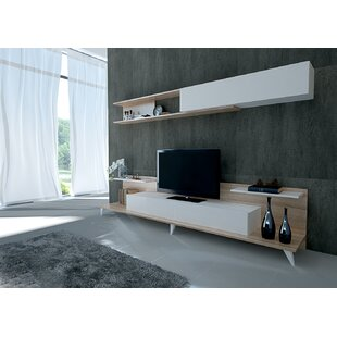 Groce Entertainment Center for TVs up to 50