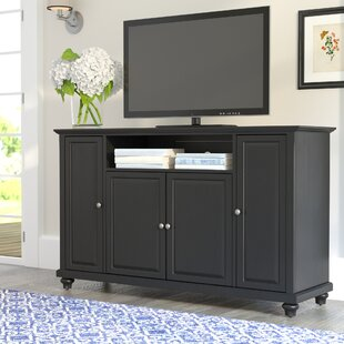 Brecht TV Stand for TVs up to 60