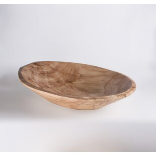 Guisborough Extra-Large Salad Bowl