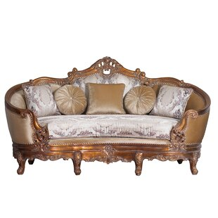 Phares Loveseat by Astoria Grand