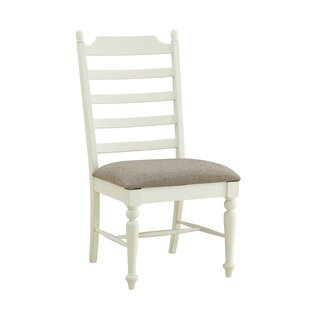 Espere Side Chair (Set of 2)