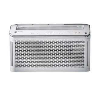 Find the Perfect Small Room Air Conditioners (100-300 sq  ft ) | Wayfair