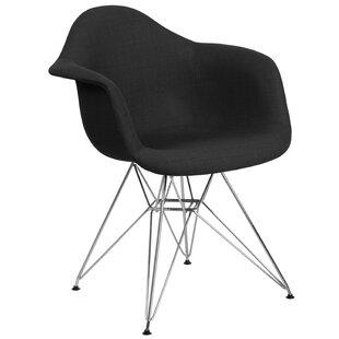 Altieri Armchair by Wrought Studio