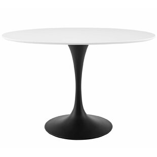 Hesson Oval Dining Table