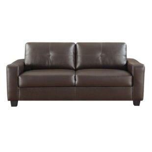 Mendonca Sofa