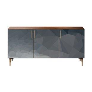 Morrow Sideboard by Brayden Studio