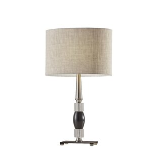 Chillicothe 24 Table Lamp