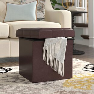 Lambertville Foldable Tufted S..