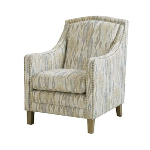 Lakewood Armchair by Bunga..