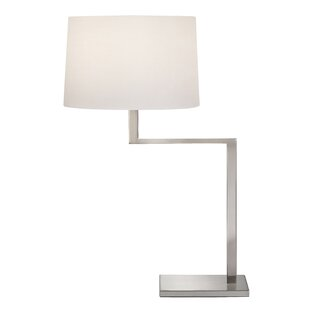 Thick Thin 29 Table Lamp