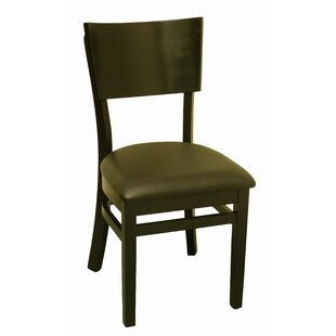 Inexpensive Side Chair by DHC Furniture Reviews (2019) & Buyer's Guide
