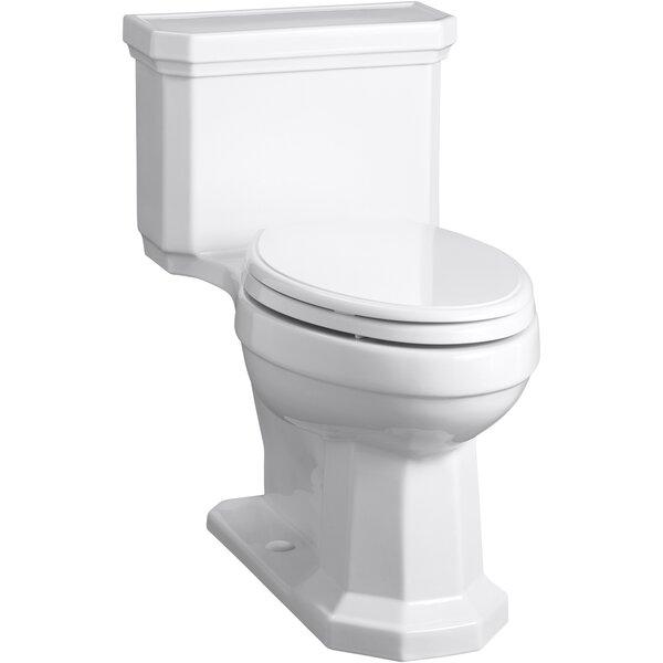 Awe Inspiring Kohler Kathryn Toilet Wayfair Pabps2019 Chair Design Images Pabps2019Com