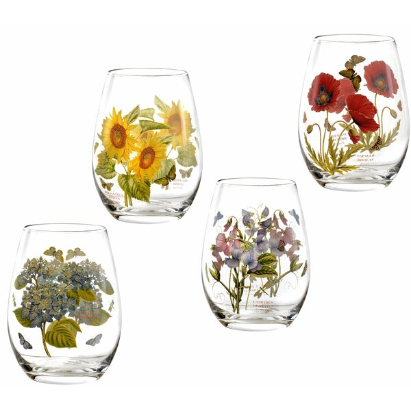 Wine Glass Table Wayfair