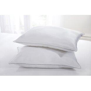 Bernard L74 X W48cm Pillow By Symple Stuff