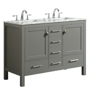 Wrought Iron Bathroom Vanity Wayfair