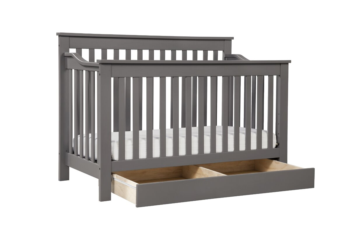 crib convertible table delta changing co finish choice in your children choose epic with bonus