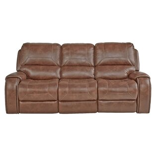 Skyview Reclining Sofa