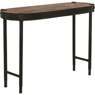 Rennie Console Table