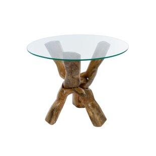 Espana Coffee Table By Union Rustic
