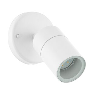 Felicia Light Outdoor Wall Sconce Image