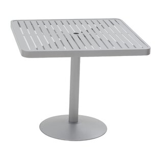 Hanna Bistro Table