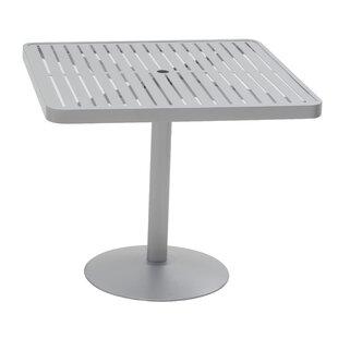 https://secure.img1-fg.wfcdn.com/im/18468333/resize-h310-w310%5Ecompr-r85/3436/34368721/hanna-metal-bistro-table.jpg