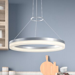 Chifdale Orbicular 1-Light..