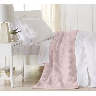 Cotton Twin Blankets Throws You Ll Love In 2021 Wayfair