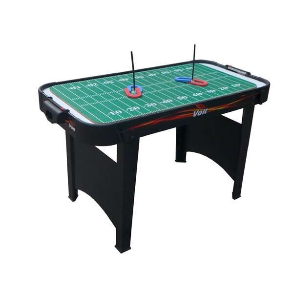 Multi Game Tables Youu0027ll Love | Wayfair