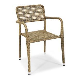 Pamplona Stacking Armchair by Home Loft Concept