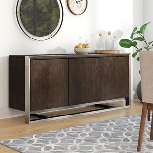 Vincent Sideboard by Wade ..