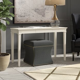Brodnax Console Table by Greyleigh