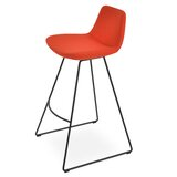 Pera Ana Bar & Counter Stool by sohoConcept