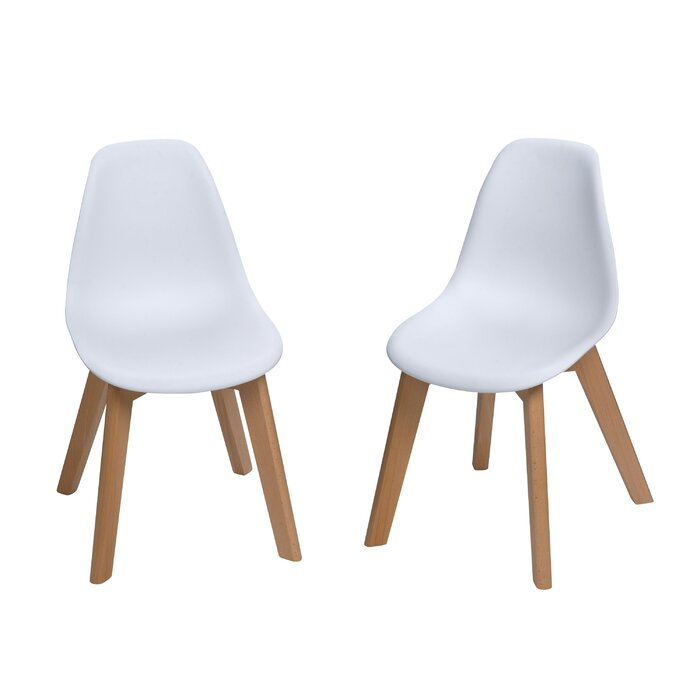 Buford Modern Kids Chair