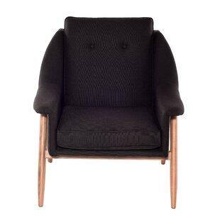 Clitheroe Armchair