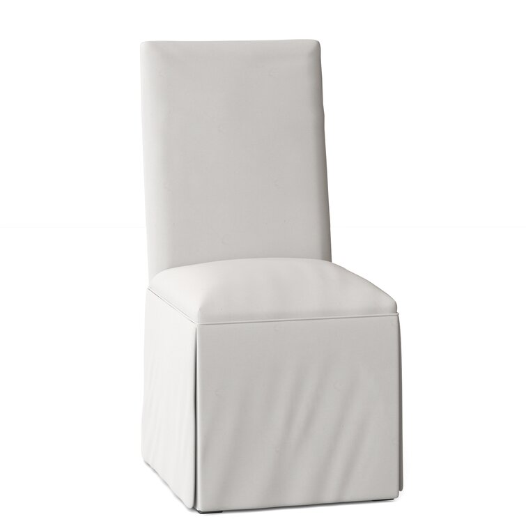 Walraven Dining Chair