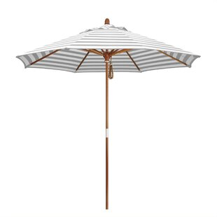 Mare 9' Market Umbrella b..