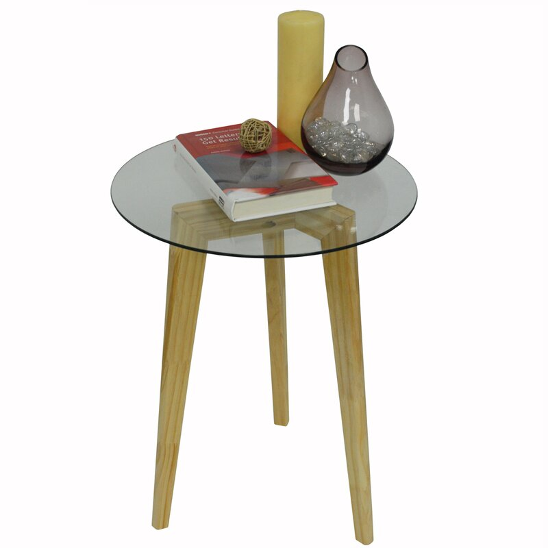 Jennie Side Table Metro Lane Colour
