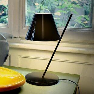La Petite 37'' Table Lamp