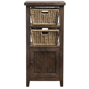 Sceinnker Accent Cabinet by Gracie Oaks