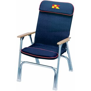 Eez-In® Folding Beach Chair by Garelick MFG. Company