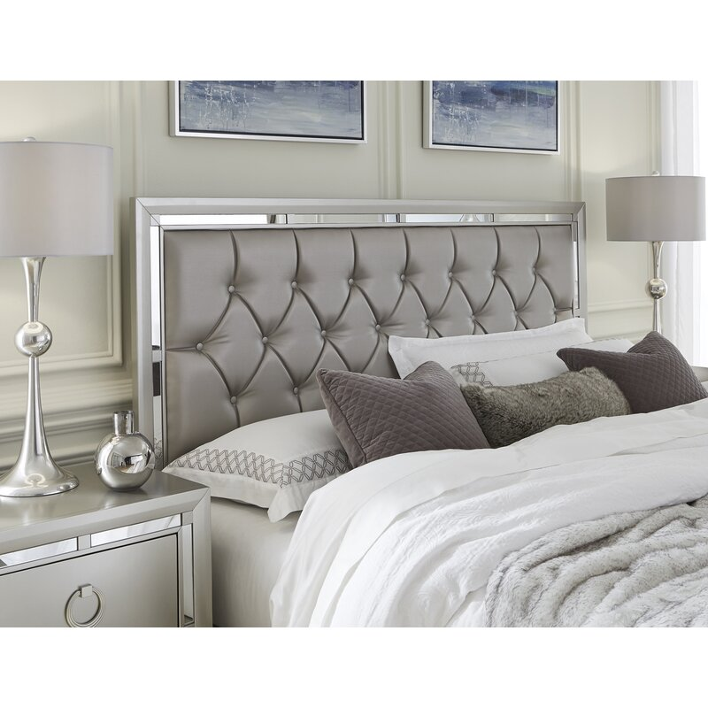 frame floor modern with contemporary sets bed lamp tufted furniture white bedroom furni and