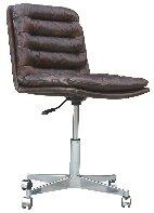 Brayden Studio Charlize Office Chair