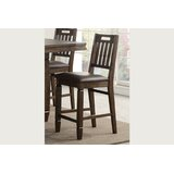 Rodriguez 24 Bar Stool (Set of 2) by Union Rustic