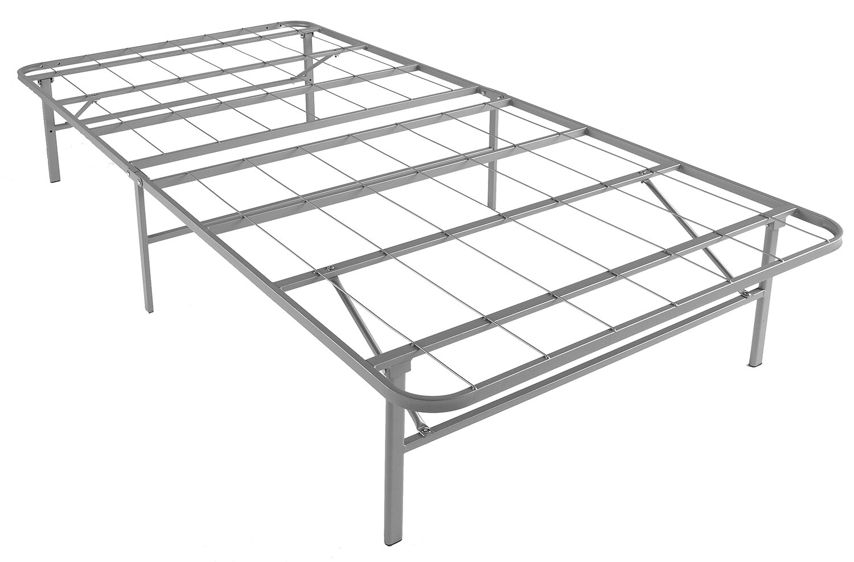 Mantua Mfg. Co. Premium Platform Bed Base & Reviews | Wayfair