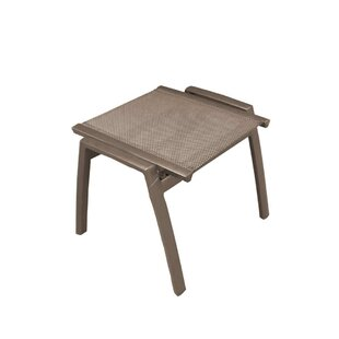 Haskin Garden Stool By Sol 72 Outdoor